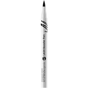 HYPOAllergenic - Eyeliner - Lash Booster Pen