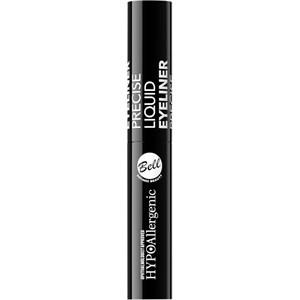 HYPOAllergenic - Eyeliner - Precise Liquid Eyeliner