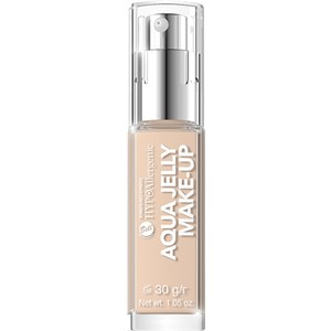 HYPOAllergenic - Foundation - Aqua Jelly Make-Up
