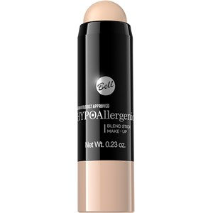 HYPOAllergenic - Foundation - Blend Stick Make-up