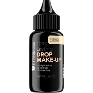 HYPOAllergenic - Foundation - Long Lasting Drop