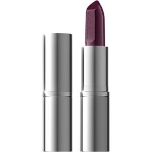 HYPOAllergenic - Lipstick - Rich Creamy Lipstick