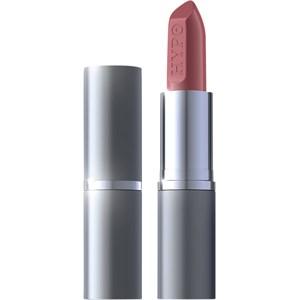 HYPOAllergenic - Lippenstift - Rich Mat Lipstick