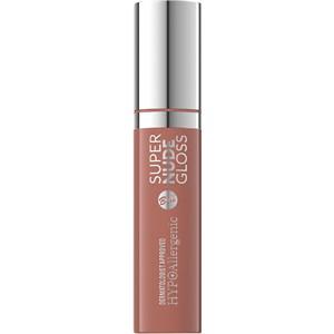 HYPOAllergenic - Lip gloss - Super Nude Gloss