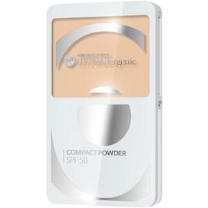 HYPOAllergenic - Powder - Compact Powder SPF 50