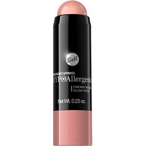HYPOAllergenic - Blush - Creamy Rouge Glow Stick