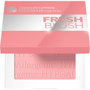 HYPOAllergenic - Blush - Fresh Blush