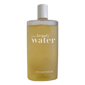 Haas Parfum - Haas Beauty Water - Beauty Water
