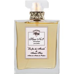 haas-parfum-damendufte-haas-no-3-la-fin-du-monde-de-schwetzingen-eau-de-parfum-spray-100-ml
