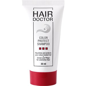 Hair Doctor - Coloration - Color Protect Shampoo