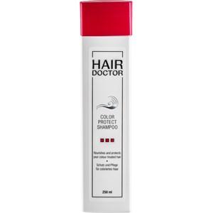 Hair Doctor - Colourants - Color Protect Shampoo