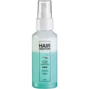 Image of Hair Doctor Haarpflege Pflege 2-Phasen Thermo Conditioner 50 ml