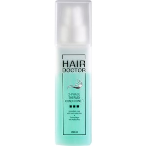 Hair Doctor - Skin care - 2-Phase Thermo Conditioner