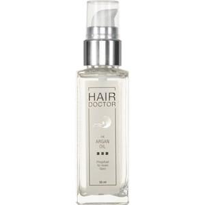 Hair Doctor - Pflege - Argan Oil