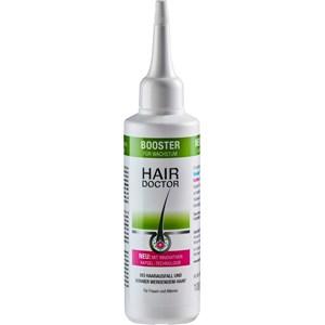 Hair Doctor - Skin care -