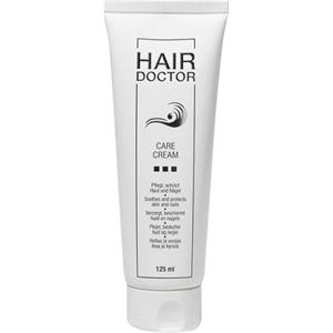 hair-doctor-haarpflege-pflege-care-cream-125-ml