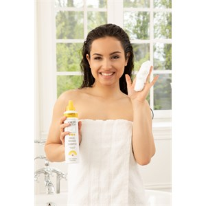 Hair Doctor - Pflege - Magic Mousse Shampoo