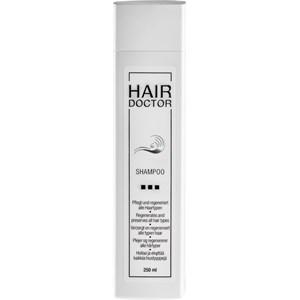 Hair Doctor - Skin care - Shampoo