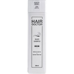 Hair Doctor - Pflege - Silver Shampoo