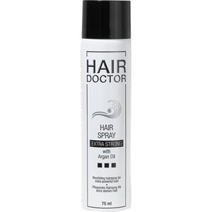 hair-doctor-haarpflege-styling-hair-spray-extra-strong-300-ml