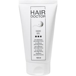 Hair Doctor - Styling - Hard Gel