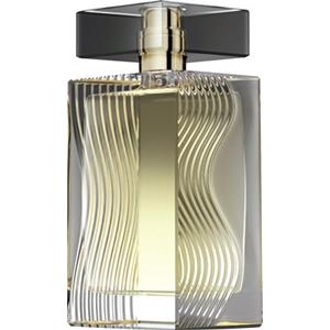 Halle Berry - Closer - Eau de Parfum Spray
