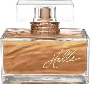 Halle Berry - Halle by Halle Berry - Eau de Parfum Spray