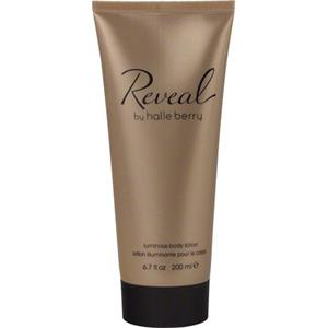 Halle Berry - Reveal - Body Lotion