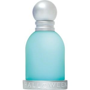 Halloween - Blue Drop - Eau de Toilette Spray