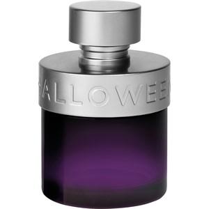Halloween - Man - Eau de Toilette Spray