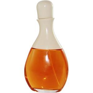 halston-damendufte-women-cologne-spray-100-ml