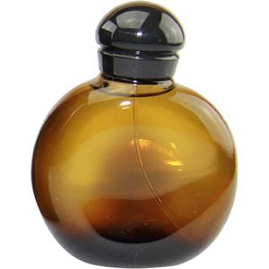 halston-herrendufte-z-14-cologne-spray-125-ml