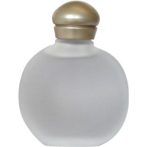 Halston - Z - Eau de Toilette Spray