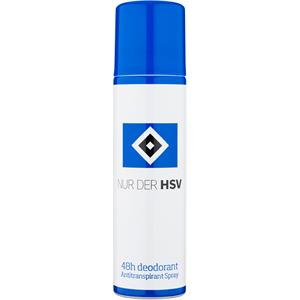 Hamburger Sport-Verein - HSV - Deodorant Spray