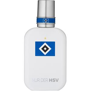 Hamburger Sport-Verein - HSV - Eau de Toilette Spray