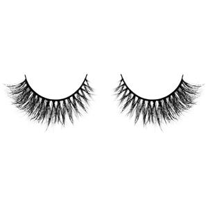 Hanadi Diab Beauty - 3D-Mink Lashes - Hanadi Beauty Lashes Aaliyah