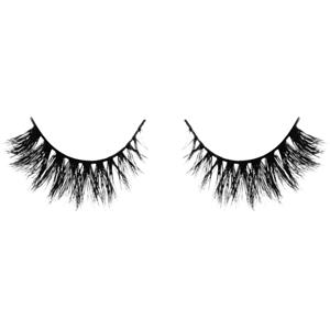 Hanadi Diab Beauty - 3D-Mink Lashes - Hanadi Beauty Lashes Dalal