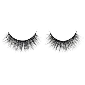 Hanadi Diab Beauty - 3D-Silk Lashes - Hanadi Beauty Lashes Amira