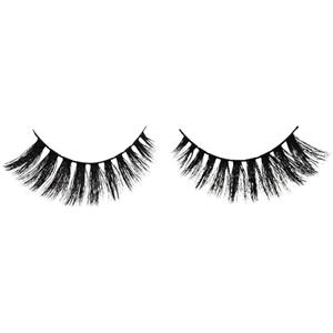 Hanadi Diab Beauty - 3D-Silk Lashes - Hanadi Beauty Lashes Elissa