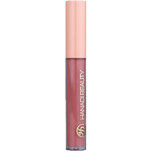 Hanadi Diab Beauty - Lipsticks - Lip Gloss