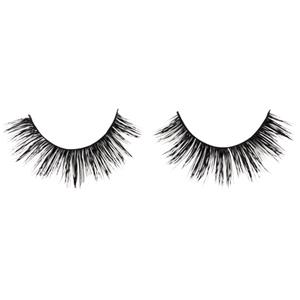 Hanadi Diab Beauty - Mink Lashes - Hanadi Beauty Lashes Almaz