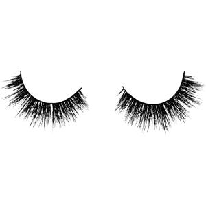 Hanadi Diab Beauty - Mink Lashes - Hanadi Beauty Lashes Haifa