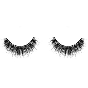 Hanadi Diab Beauty - Synthetic Lashes - Hanadi Beauty Lashes Alisa