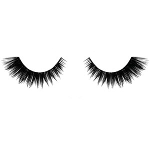 Hanadi Diab Beauty - Synthetic Lashes - Hanadi Beauty Lashes Luiza