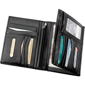 Hans Kniebes - Purses - Wallet