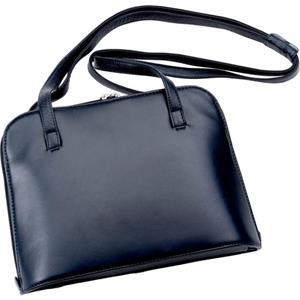 hans-kniebes-hk-style-handtaschen-rucksacke-business-handtasche-nappa-vollrindleder-335-x-235-x-90-mm-bordeaux-1-stk-