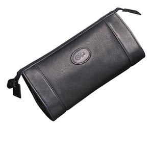 Hans Kniebes - Wash bags - Pencil Case Make-Up Bag