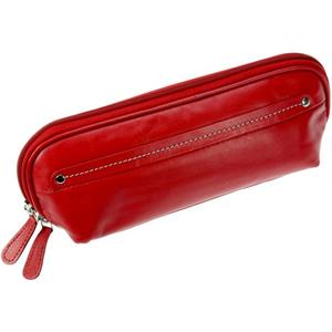 Hans Kniebes - Wash bags - Make-Up Bag
