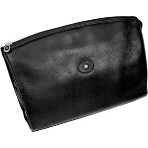 Hans Kniebes - Wash bags - Toiletry Bag