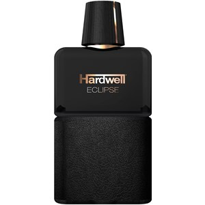 Hardwell - Eclipse - Eau de Toilette Spray
